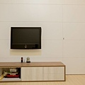 樂宅系統傢俱室內設計北歐風新店系統傢俱