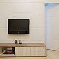 樂宅系統家具室內設計北歐風新店系統傢俱