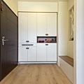 樂宅室內設計 三峽 北大特區 北美館室內設計 系統傢俱 新店系統傢俱