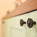 新店系統傢俱 樂宅設計 系統家具 系統櫃 室內設計 室內裝修 系統櫃設計