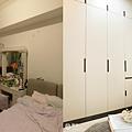 樂宅系統家具設計 新店系統傢俱 中和舊翻新 三房兩廳 兩房兩廳 自主裝修 主臥2.png