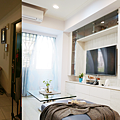樂宅系統家具設計 新店系統傢俱 中和舊翻新 三房兩廳 兩房兩廳 自主裝修 客廳.png