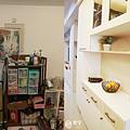 樂宅系統家具設計 新店系統傢俱 中和舊翻新 三房兩廳 兩房兩廳 自主裝修 餐櫃.png