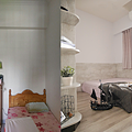 樂宅系統家具設計 新店系統傢俱 中和舊翻新 三房兩廳 兩房兩廳 自主裝修 次臥(清水模).png