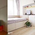 樂宅系統家具設計 新店系統傢俱 中和舊翻新 三房兩廳 兩房兩廳 自主裝修 次臥(櫃子).png