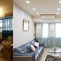樂宅系統家具設計 新店系統傢俱 中和舊翻新 三房兩廳 兩房兩廳 自主裝修 客廳2.png