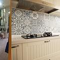樂宅系統家具設計 新店系統傢俱 中和舊翻新 三房兩廳 兩房兩廳 自主裝修 廚房.png