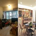 樂宅系統家具設計 新店系統傢俱 中和舊翻新 三房兩廳 兩房兩廳 自主裝修 神明桌.png