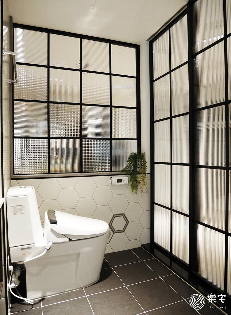 P10209樂宅設計 永和新時代 新店系統傢俱8