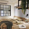 樂宅設計 永和新時代 新店系統傢俱