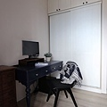 安坑愛漂亮 樂宅設計 系統櫃設計 系統家具設計 新店系統傢俱 新店系統櫃
