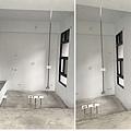 BeFORE 樂宅系統家具設計 系統櫃