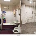 樂宅系統家具設計 系統傢俱 陽明山紗帽路湖濱大廈舊翻新 三房兩廳 兩房兩廳 自主裝修