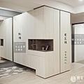 樂宅系統家具設計 系統傢俱
