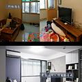 對照004-電視牆-樂宅設計.png