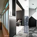 對照002-玄關-樂宅設計.png