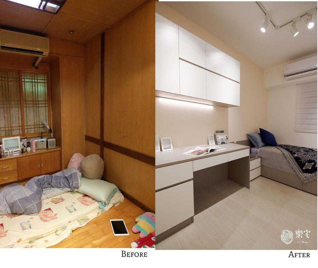 樂宅設計-八德路舊翻新-Before After (7).jpg