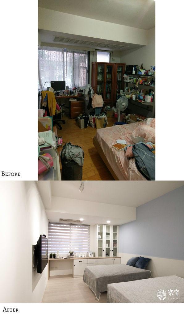 樂宅設計-八德路舊翻新-Before After (2).jpg
