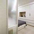 景美金運金- 三房兩廳24坪舊屋翻新