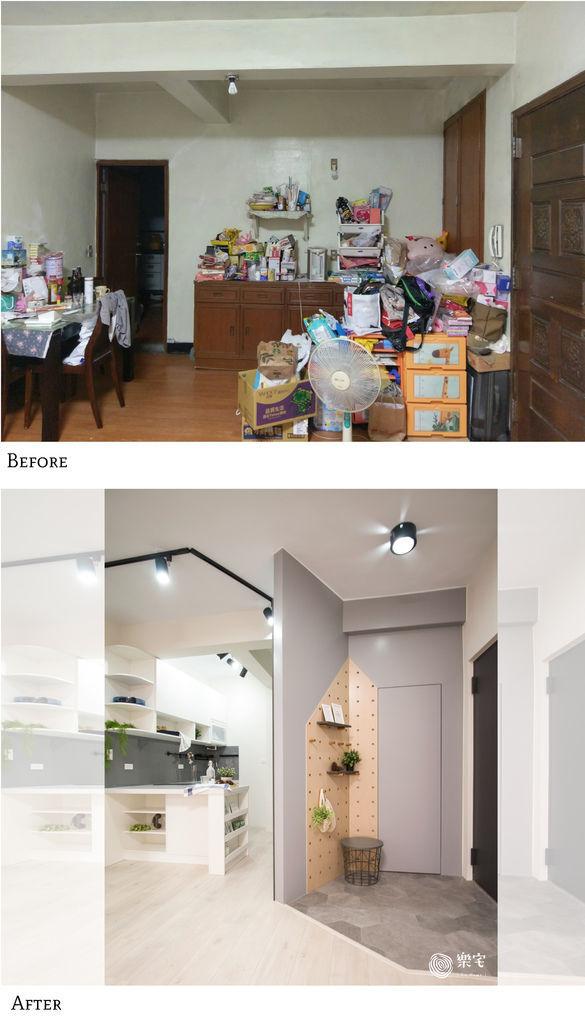 玄關、廚房.jpg