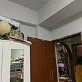 樂宅設計-次臥2-01