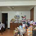 樂宅設計-客廳、餐廳03