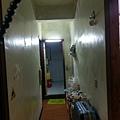 樂宅設計-走廊