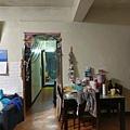 樂宅設計-客廳、餐廳01