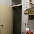 樂宅設計-廚房02