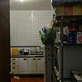 樂宅設計-廚房04