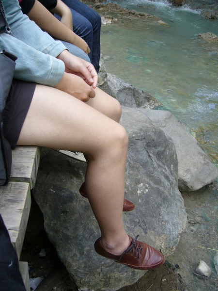 黎腿.JPG
