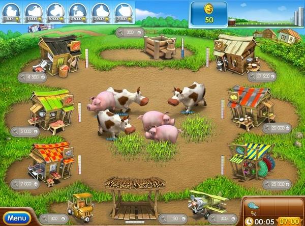 farm frenzy 2-3.JPG