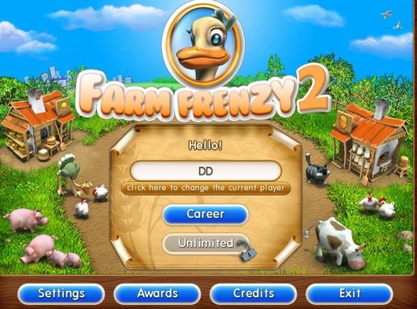 Farm Frenzy 2-1.JPG