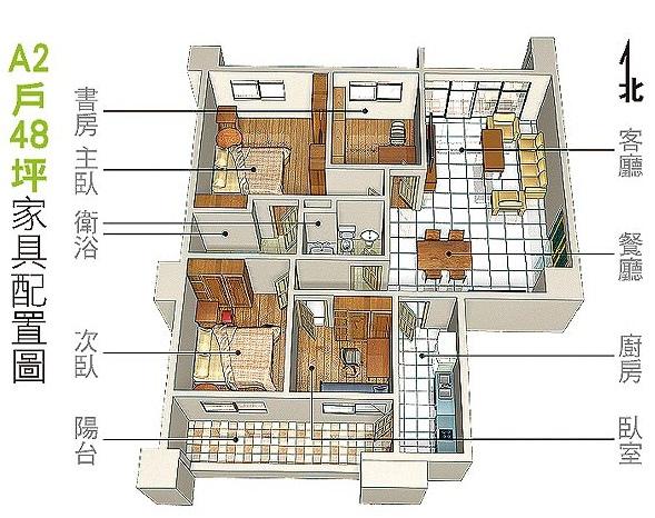 北城118-5家具配置圖.jpg