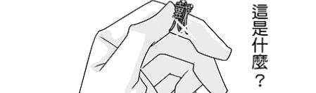 花草0209.png