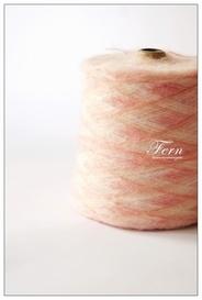 Fern 01