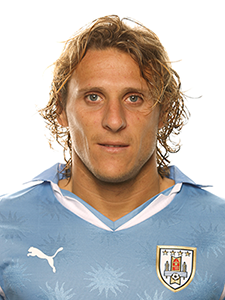 Diego FORLAN.png