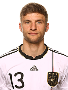 Thomas MUELLER.png