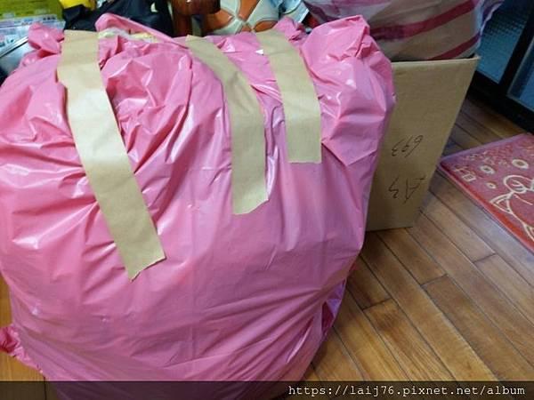家立淨-垃圾兩大袋.jpg