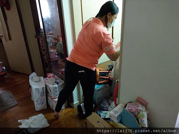 家立淨-居家清潔收納-打掃中.jpg