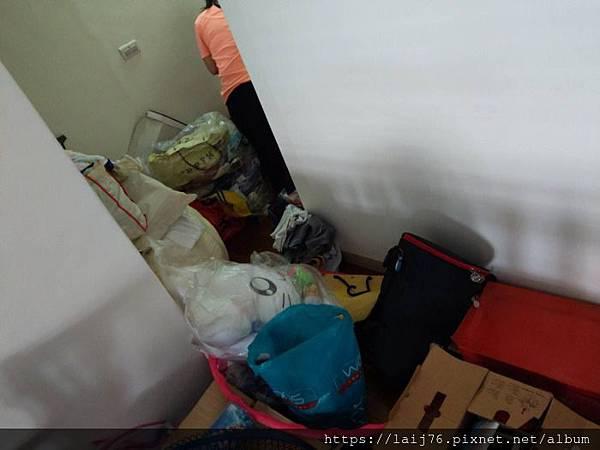 家立淨-儲藏室收納.jpg