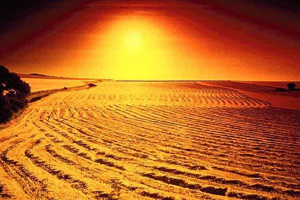 23476-best_desert_world_go.jpg