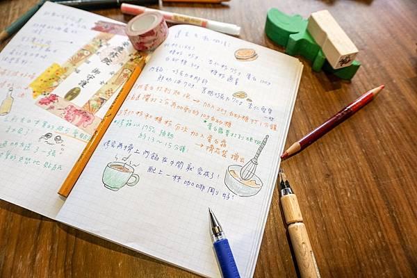 筆記本照片428新增_170501_0003.jpg