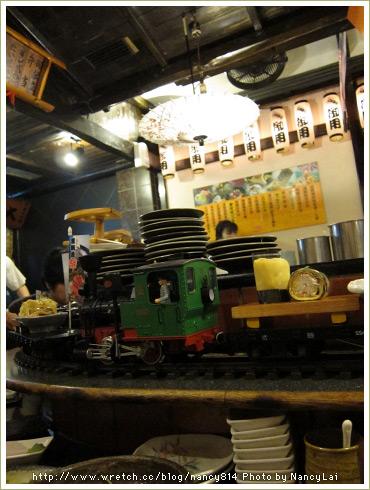 ★2010.05大車輪日本料理