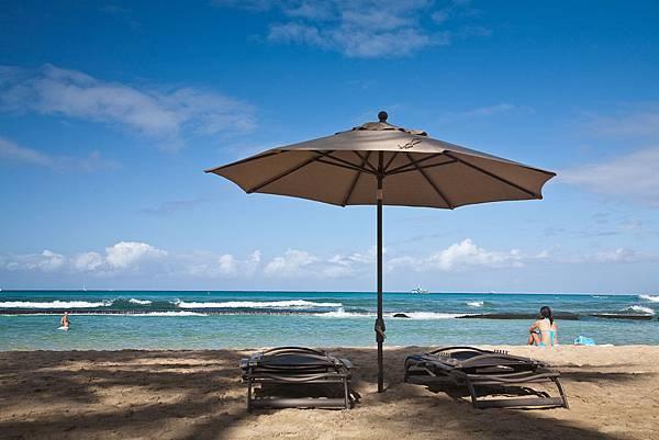 Hawaii2-3.jpg