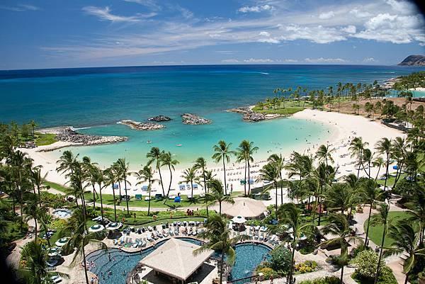 Hawaii3-2.jpg