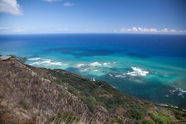 Hawaii4-2.jpg