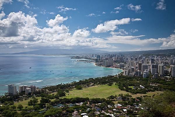 Hawaii4-4.jpg