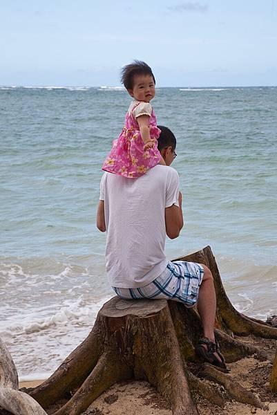 Hawaii7-14.jpg