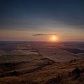 sunset_resized.jpg
